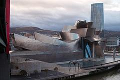 San Sebastian - Bilbao - 201401