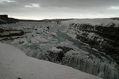Iceland - 201402