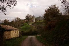 Cantabria 201512