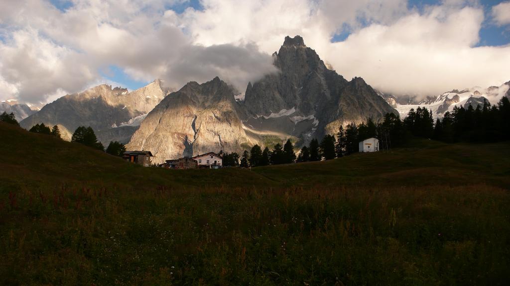 Col de Chercroui