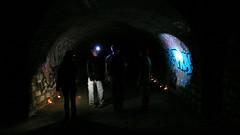 Catacombes XIII
