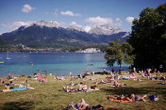 Annecy (01)