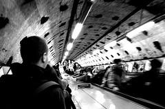 London January 2009