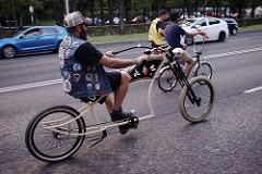 Bicicritica Madrid 2017-06-29