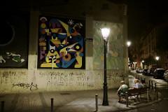 Madrid - 201708