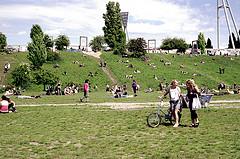 Berlin 200905