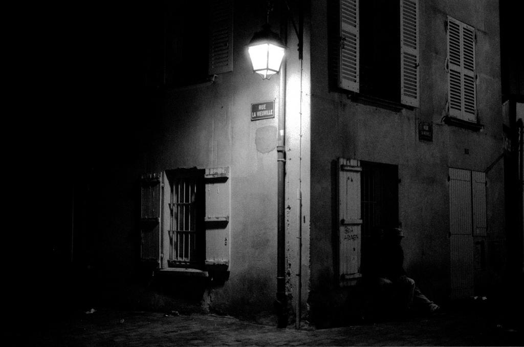rue la vieuville