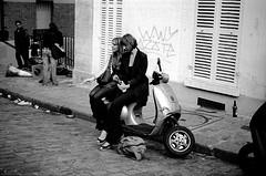 Paris 200906