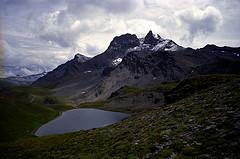 Vanoise 200908