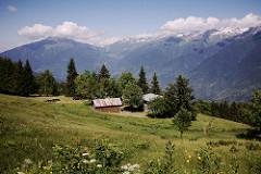Alpes (01)