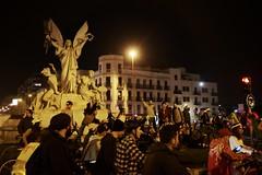Bicicritica Madrid 2019-02