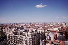 Madrid - 13