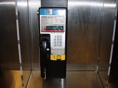 sprint phone