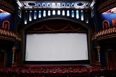 Cinéma Español, Tétouan