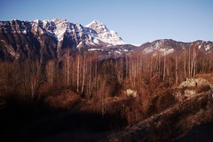 Fort de Lestal