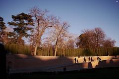 Parque del Retiro (2020-12)