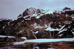 Promenade dans le Beaufortain (201105)