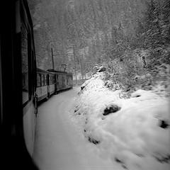 Switzerland - 201212