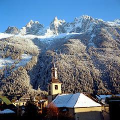 Chamonix 201212